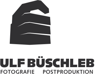 Ulf Bueschleb