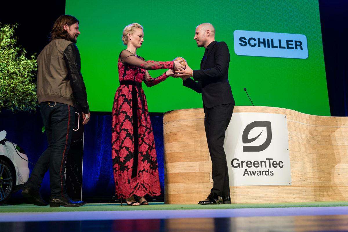 GreenTecAwards14_10