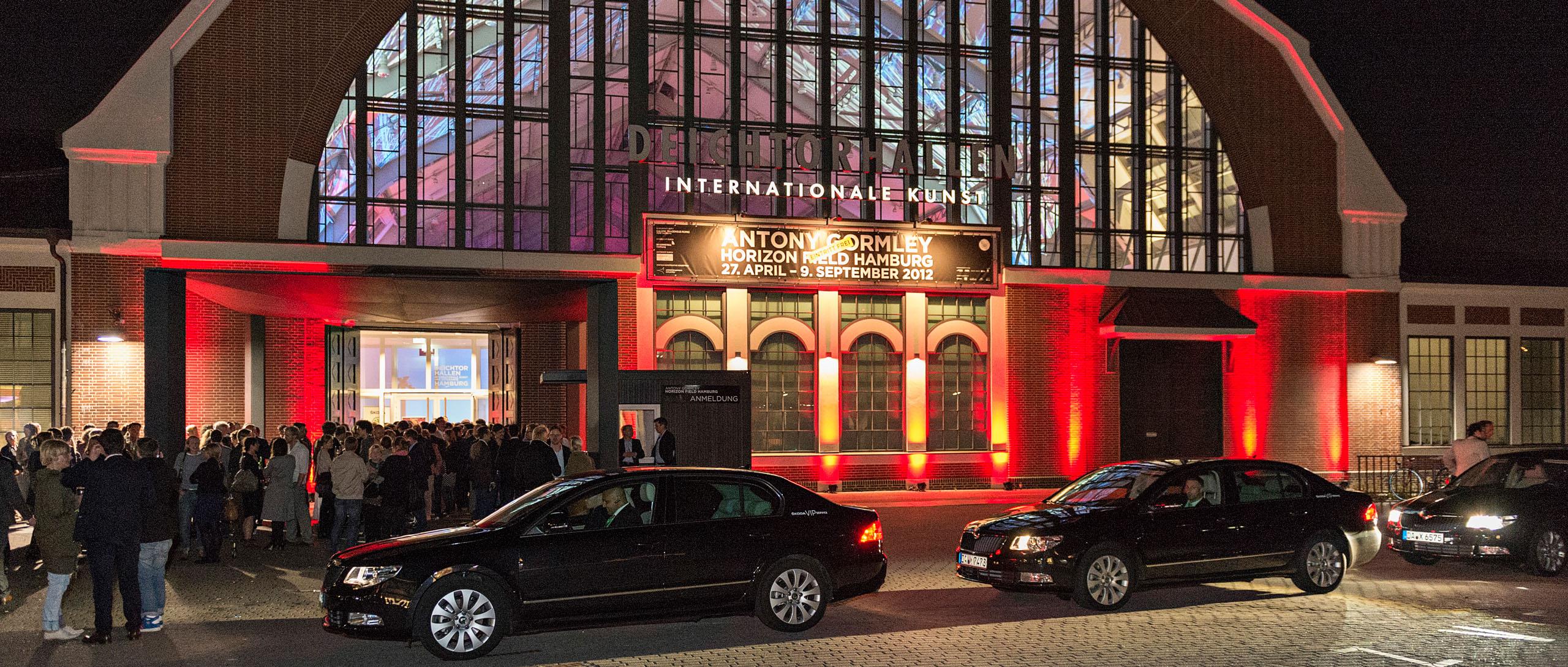 LEAD Awards, Hamburgttrust_portfolio