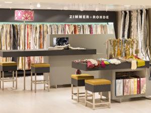 Lars Leppin, Shop-in-Shop / KaDeWettrust_portfolio