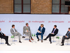 Medienboard Berlin-Brandenburg Eventsttrust_portfolio
