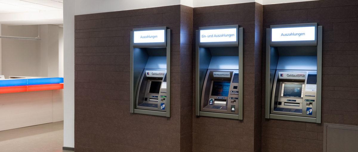 Berliner Volksbank, FTWild