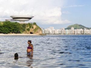 Brasilien, Snapshots