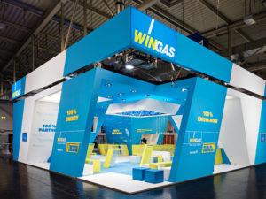 WINGAS / E-World, HMIttrust_portfolio