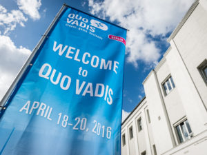 International Games Week Berlin, Quo Vadis – Game Developers Conference Berlinttrust_portfolio