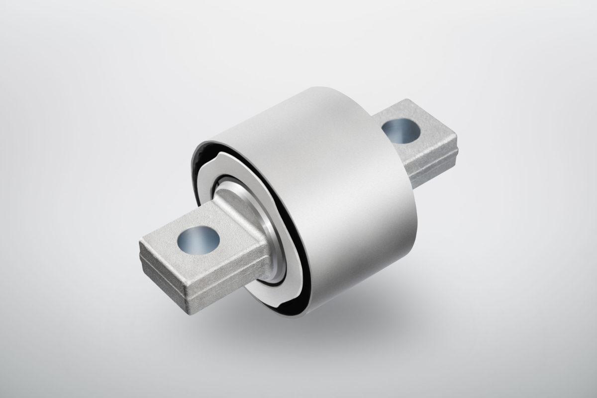Products, BOGE Rubber & Plastics, www.boge-rubber-plastics.com