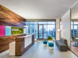 Interior Design, Deutsche Telekom Capital Partners Management GmbHttrust_portfolio