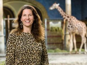 Portraits, Verband der Zoologischen Gärten e.V.ttrust_portfolio