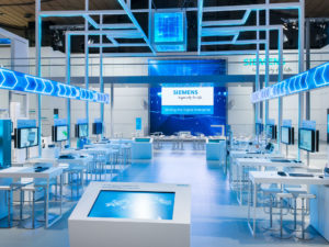 SIEMENS, Hannover Messe Internationalttrust_portfolio