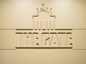 The Gate Berlin – Brandenburger Tor Museumttrust_portfolio