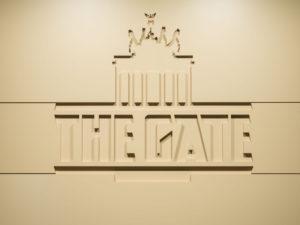 The Gate Berlin – Brandenburger Tor Museumttrust_portfolio