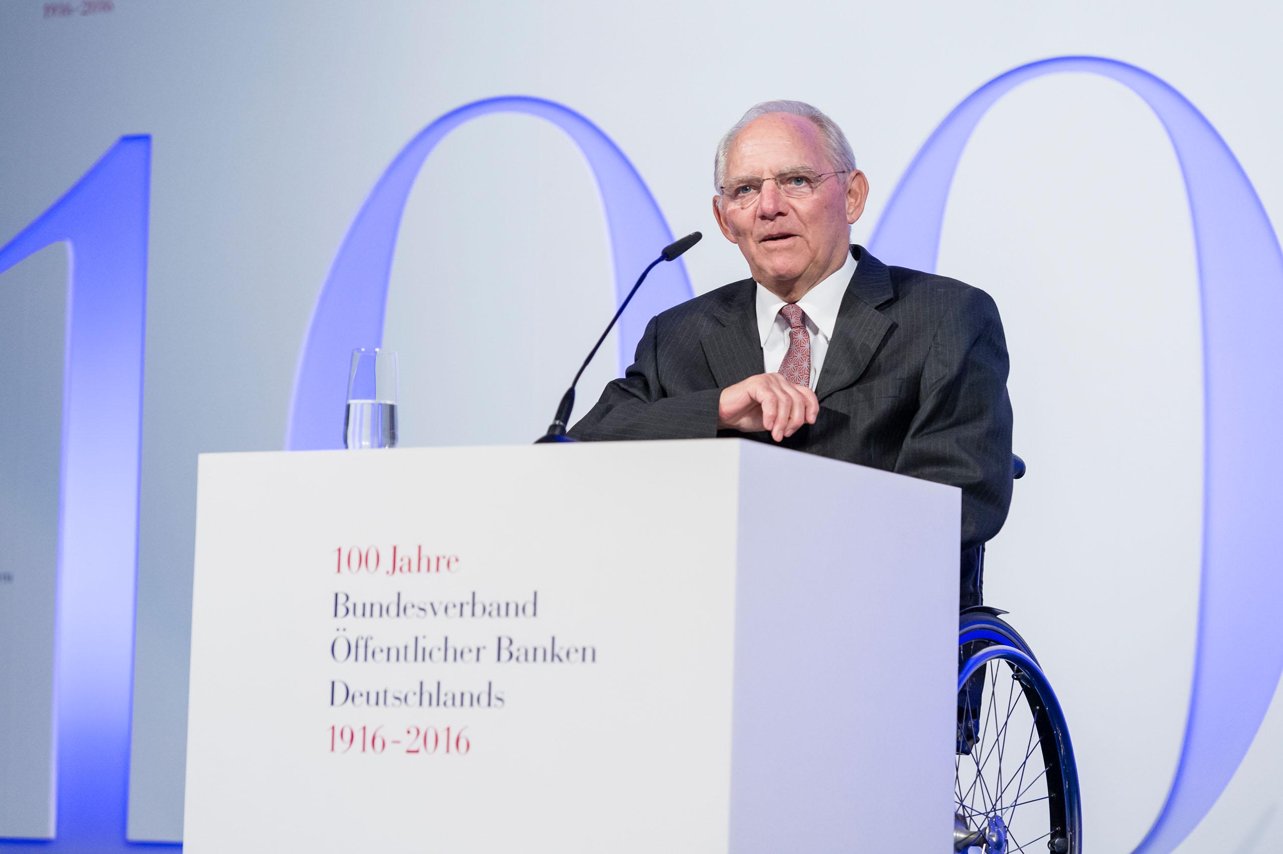 100 Jahre Bundesverband Öffentlicher Banken Deutschlands, Berlinttrust_portfolio