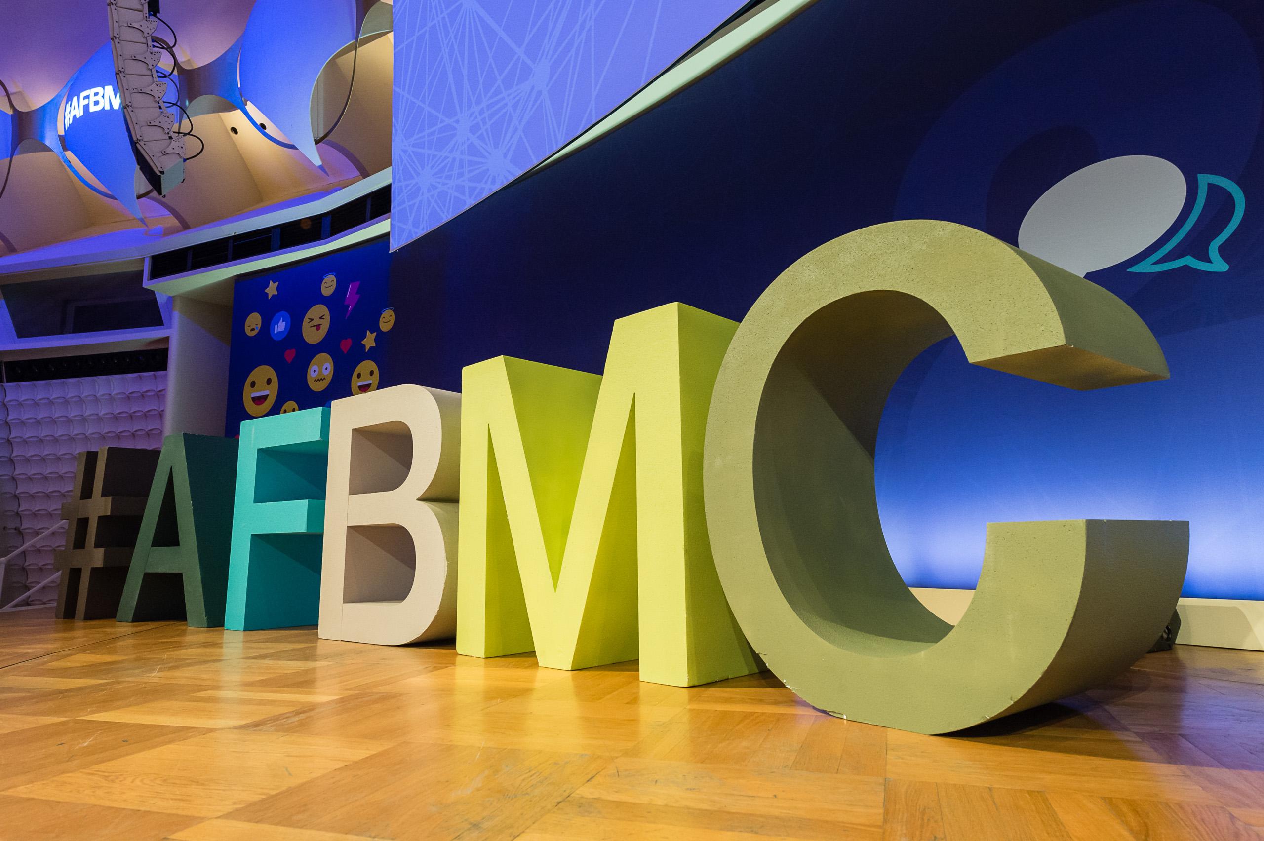 AllFacebook Marketing Conference, Berlinttrust_portfolio