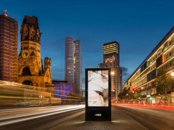European Fashion Award FASH, Berlinttrust_portfolio_2x2