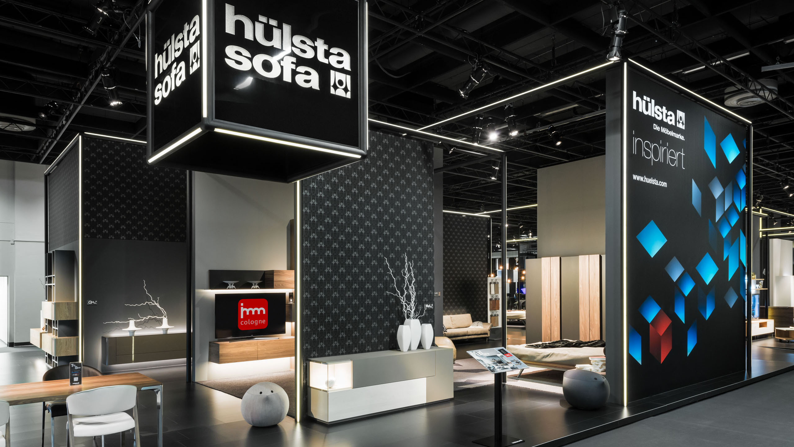 hulsta outlet awesome with hulsta outlet hlsta with hulsta outlet wardrobes with hulsta. Black Bedroom Furniture Sets. Home Design Ideas