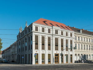 Berliner Volksbank, Potsdamttrust_portfolio
