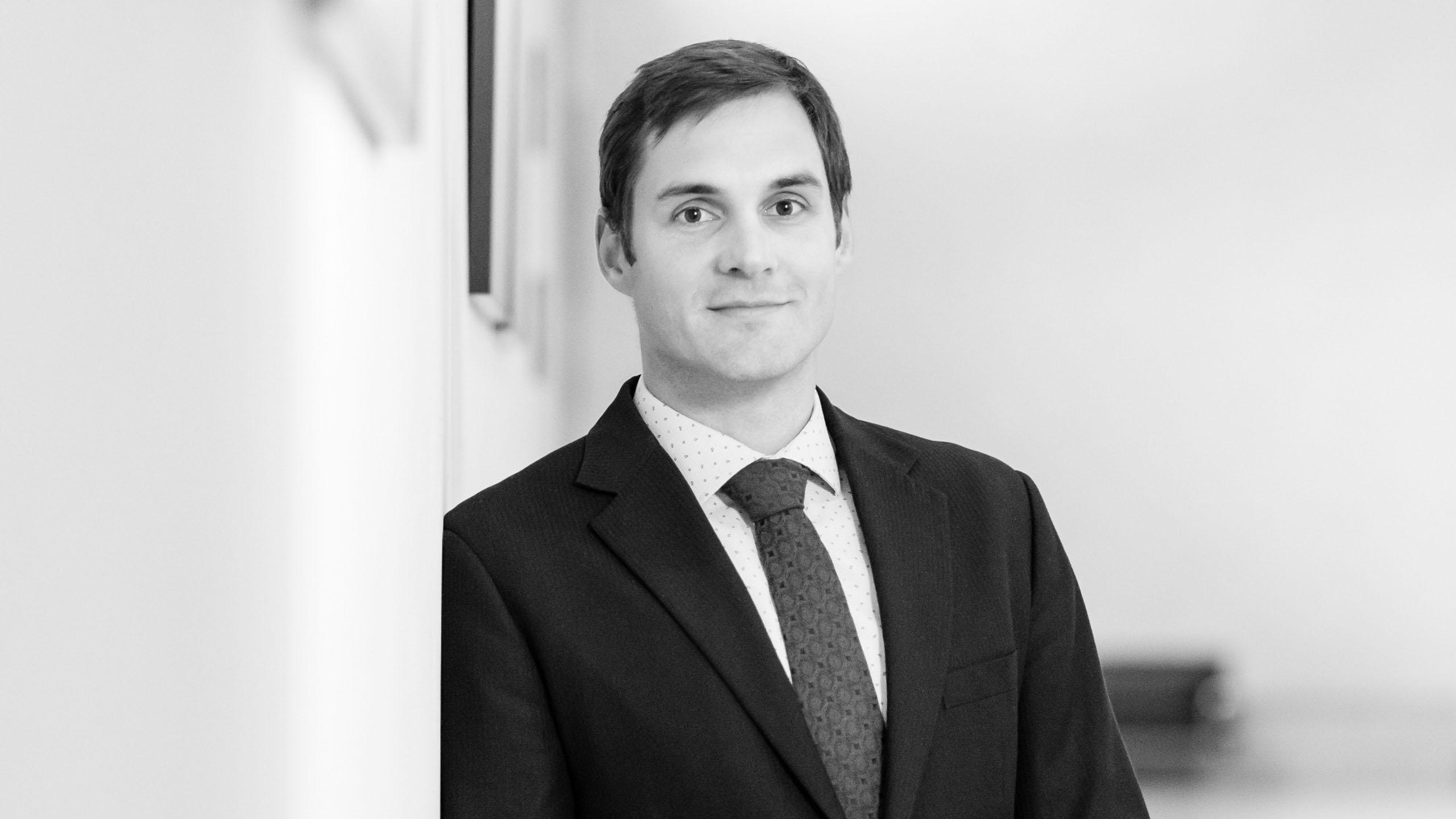 Business-Portraits, AIOS