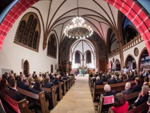 OBERLINHAUS Potsdam, Besuch Angela Merkelttrust_portfolio