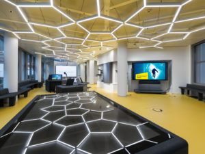 Digital Innovation Lab, EYttrust_portfolio