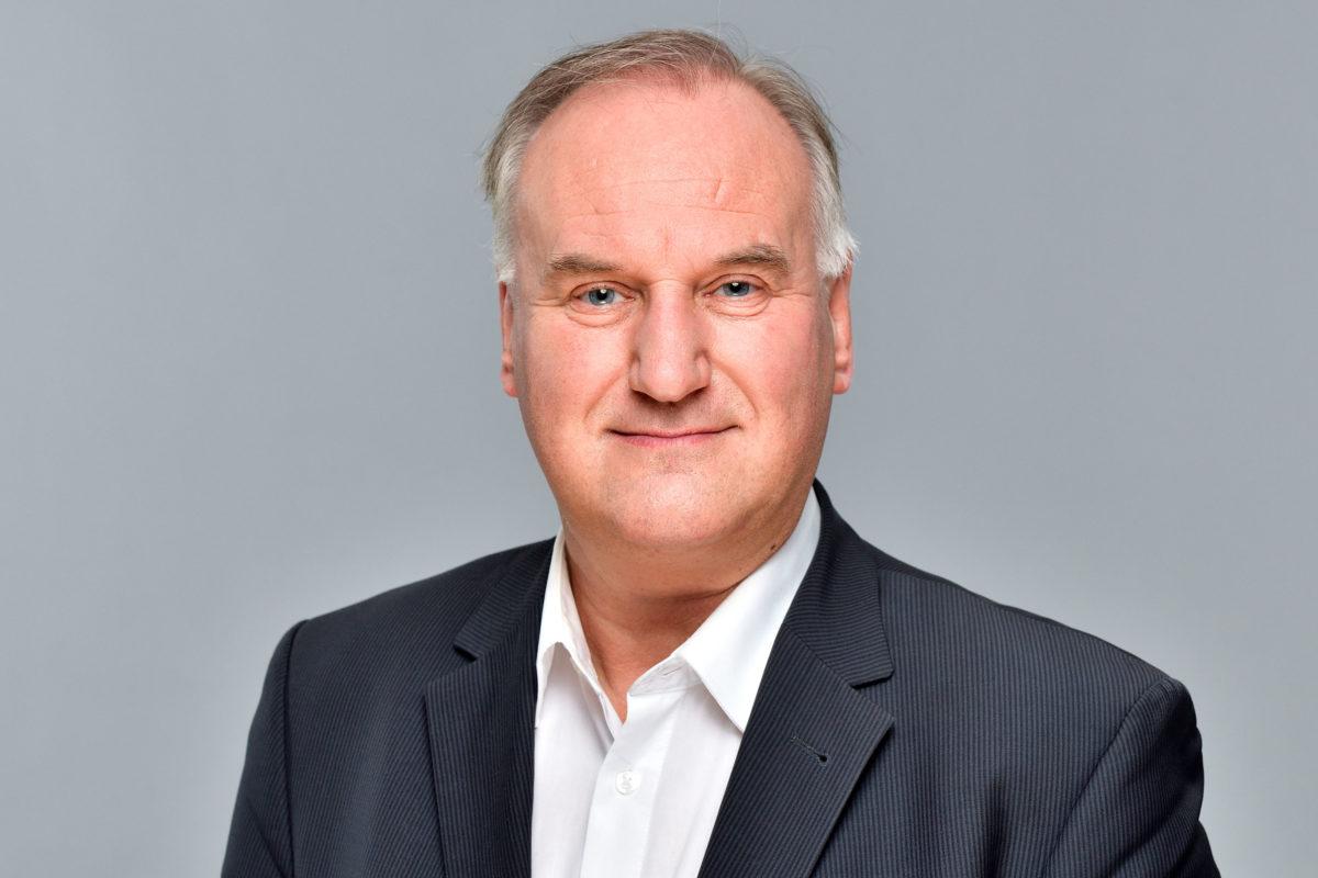 Portraits, Sozialdemokratische Partei Deutschlands / Brandenburg