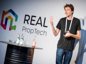 REAL PropTech, Berlinttrust_portfolio