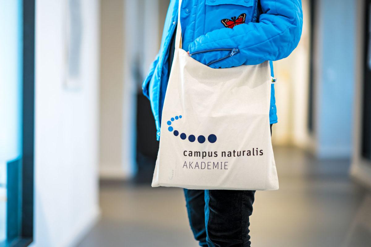 campus naturalis AKADEMIE