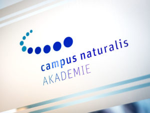 campus naturalis AKADEMIEttrust_portfolio