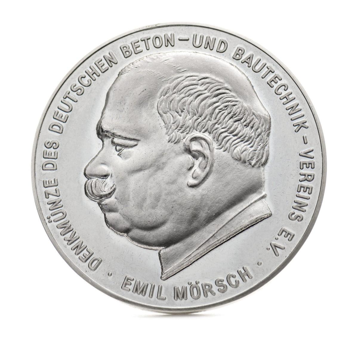 Stills, Deutscher Beton- und Bautechnik-Verein e.V.