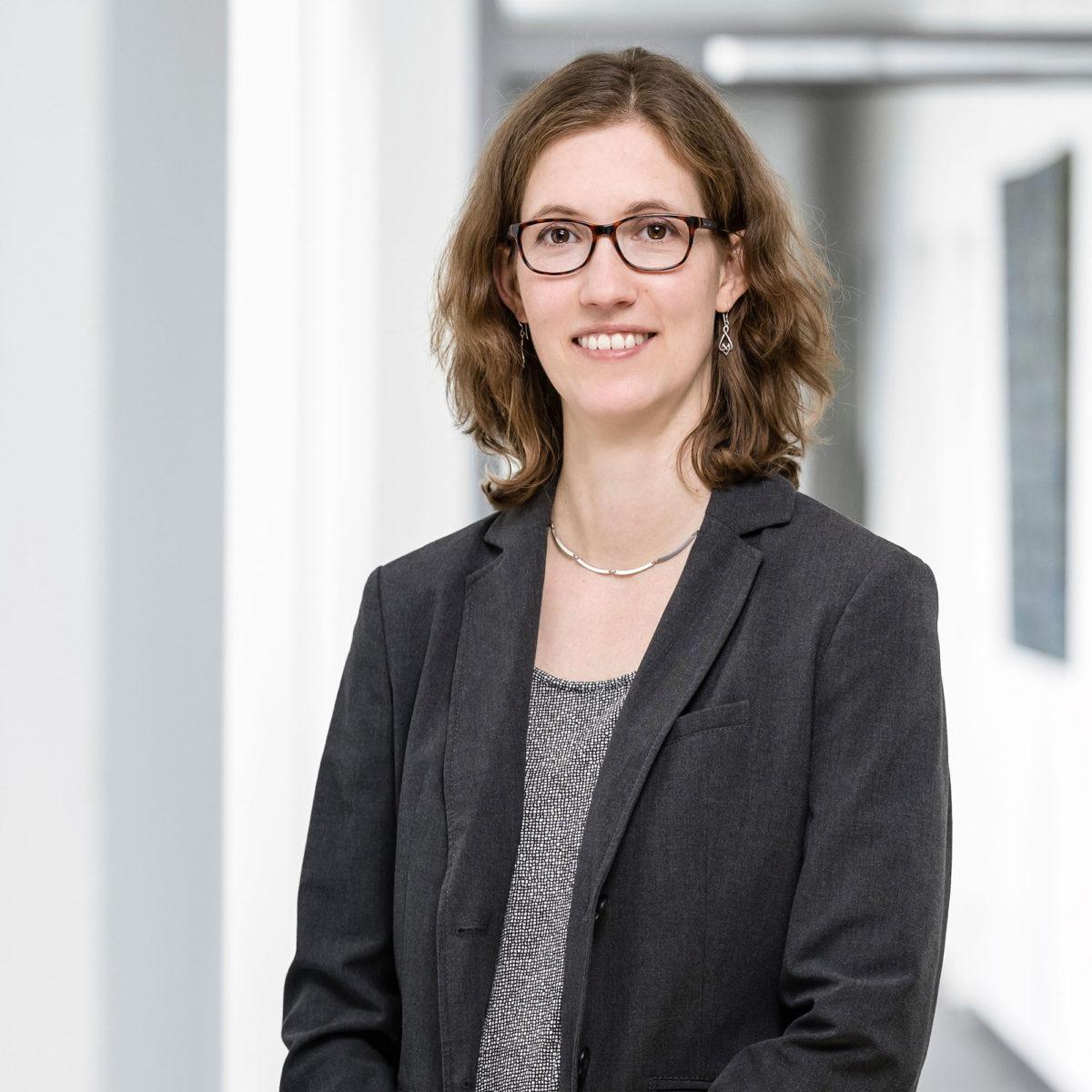 Portraits, Pfenning, PMP Patentanwälte